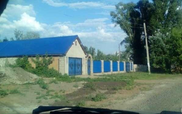 Земельный участок, снт Газовик, Заовражная в Оренбурге фото 4