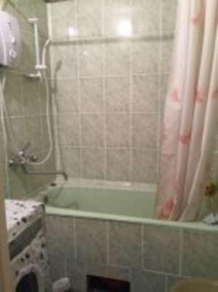 Продаю 3.х комнатную квариру в Ереване в фото 4