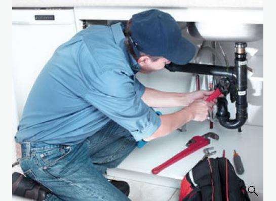 Муж на Час - мелкий ремонт и помощь по дому в Омске фото 3