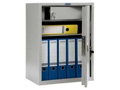 Бухгалтерский шкаф - практик SL-65Т