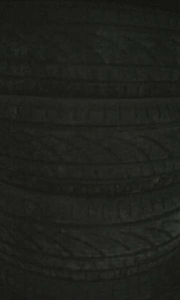 автомобильные шины Kama Euro