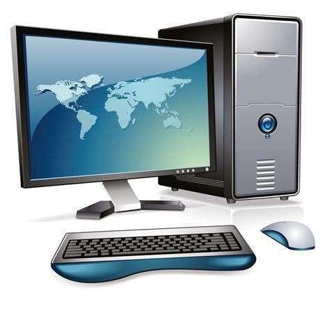 Компьютеры для школьников и студентов