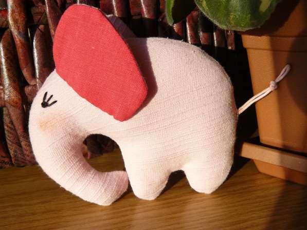 Эксклюзивные подарки. Игрушки сувениры ручной работы в Иркутске фото 9