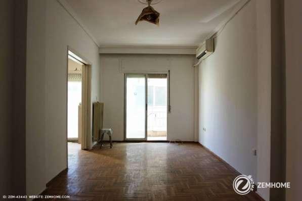 Продается квартира в Салоники, Греция в фото 5