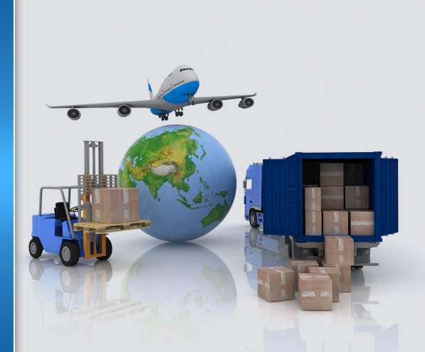 BALTECH GmbH - Поставка імпортного обладнання та запасних в фото 4