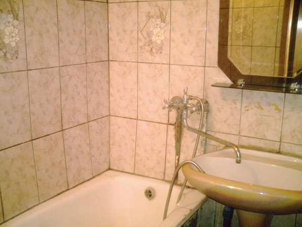 Сдается 2 комнатная квартира в мытищах в Казани фото 4