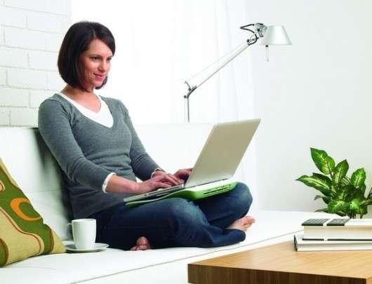 Работа на дому для молодых мам, студентов и не только.