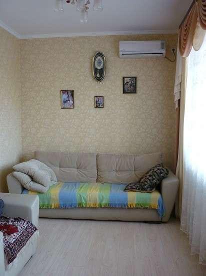 Квартира на 2-й Краснодарской/р-он 1-й Круговой