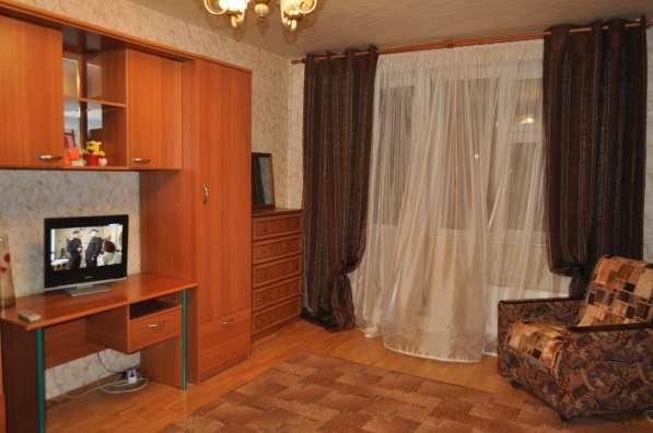 Сдам 1 к. квартиру на длительный срок в Москве фото 7