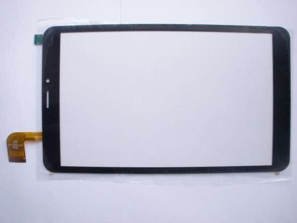 Тачскрины для планшетов Irbis в Самаре фото 3