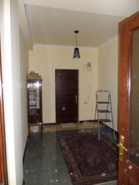 Уютная светлая квартира В Ереване;Новостройка,2 комнатная в фото 17