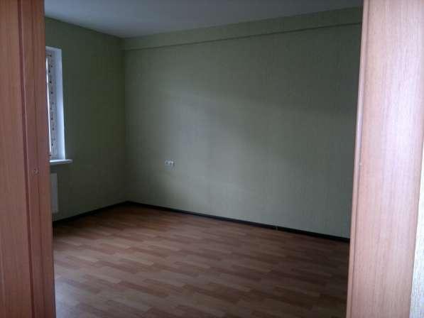 Продаю 1 к. кв.34 кв. м., св-вом.ПМР,ул.Фадеева,425.Ц.1550 т