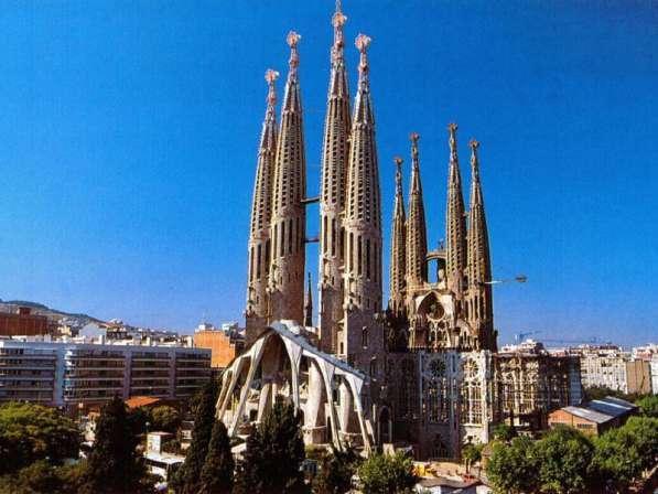 Испанский язык для детей и взрослых