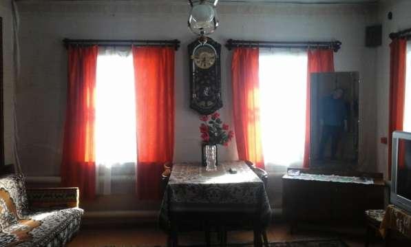Дом с участком земли в Казани фото 9