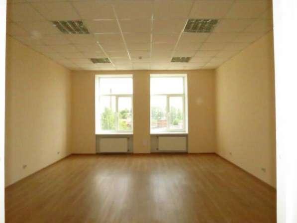 Сдам Офис 36. 4 м2