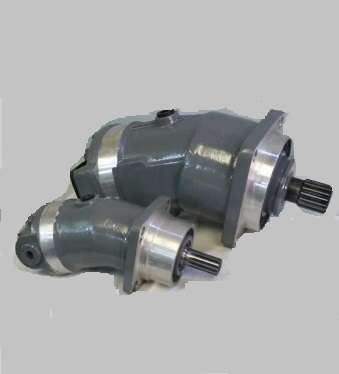 Гидромотор 210.12.01.03 Аналоги (210.12.11.00Г) ( ГММ 3.12/0