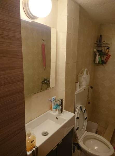 Квартира 42 кв. м. в Халкидиках Греции в фото 5