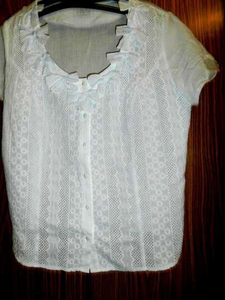 Блузки по 100 руб в Ставрополе фото 12