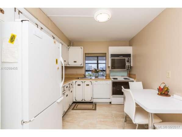 Продам квартиру в Майами в фото 8