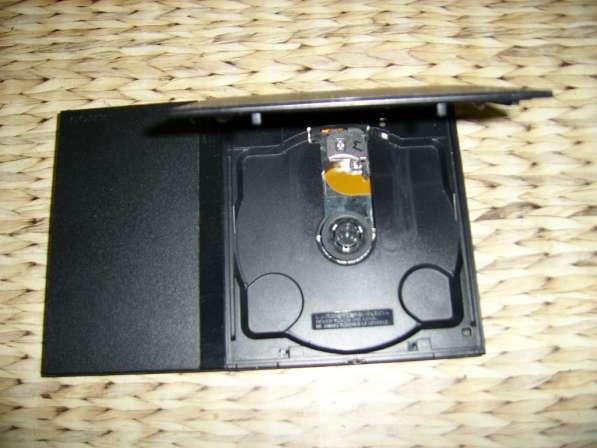 Ремонт игровых приставок Сони П. С.1,2,3, ПСП, XBOX360