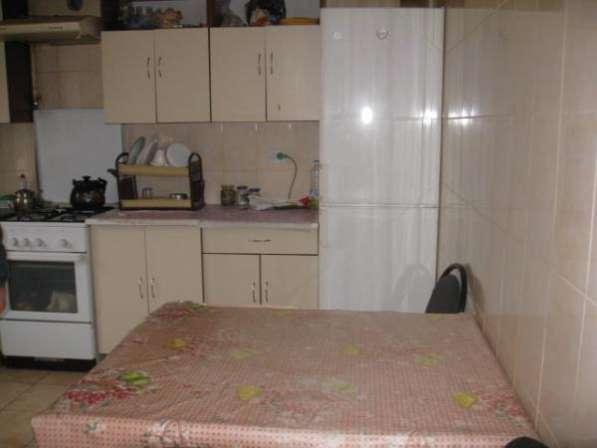 Обмен 2х домов с мини коровником на квартиру в Одессе в фото 7