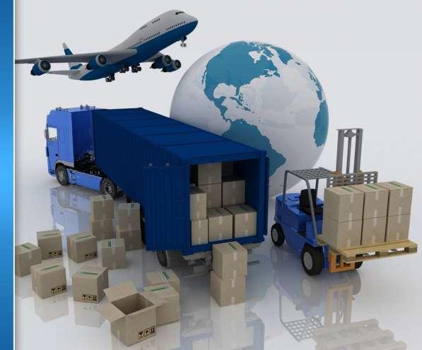 Поставка обладнання з Європи - BEL - BALTECH GmbH в