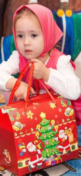 Детский сад на Мичурина, 2ж. АБРИКОСИКИ в Красноярске фото 11