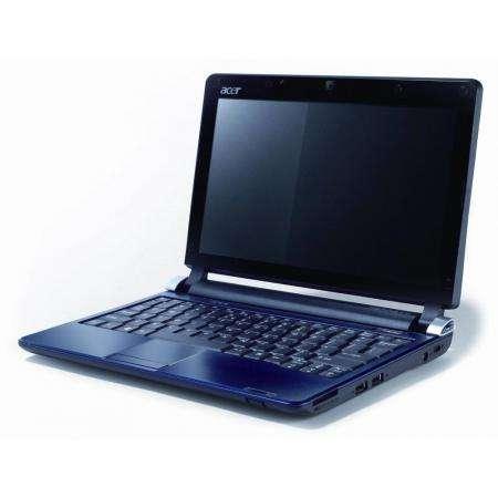 Нетбук Acer Aspire One D270 оснащен двух-ядерным процессором Intel Atom N2600, жестким диском объемом 320 Гб