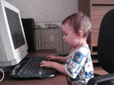 Работа (подработка) в интернете