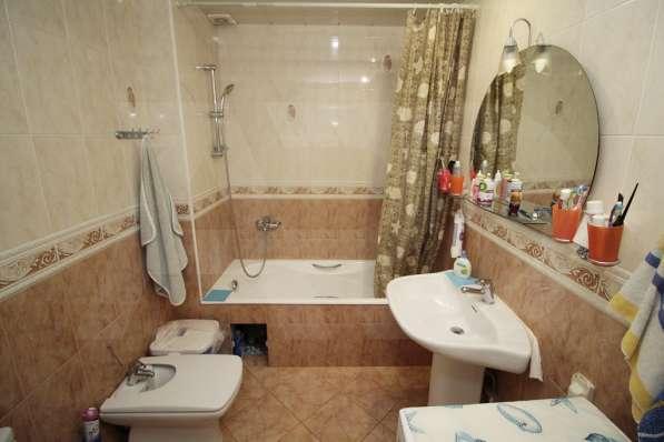 Многокомнатная квартира в центре сочи в Сочи фото 3