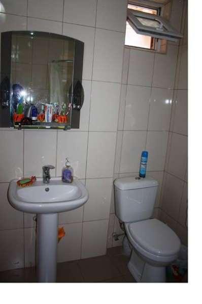 Продаётся квартира в фото 5