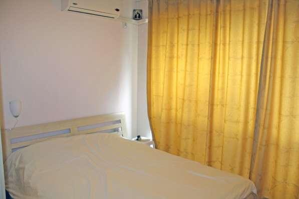 Продам апартаменты на Солнечном Берегу в фото 4