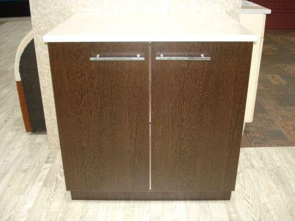 Шкаф сушка 60 см в фото 4