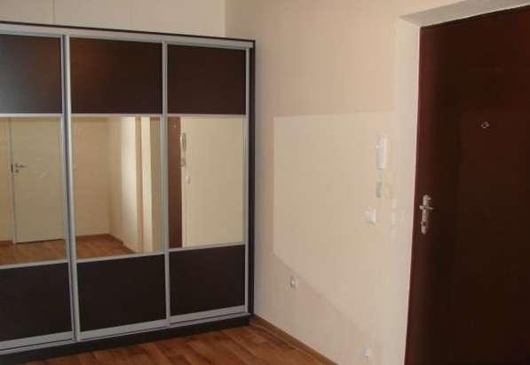 Квартира на сутки, по часам в Воронеже в центре, Чижова