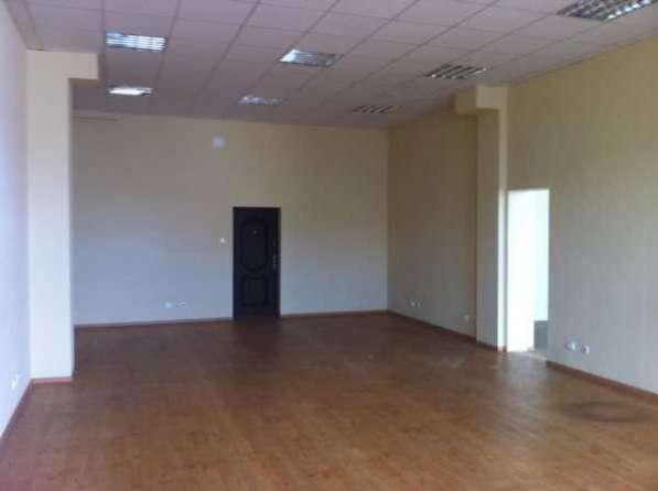 Сдам производство, склад, 120 кв. м, м. Ломоносовская