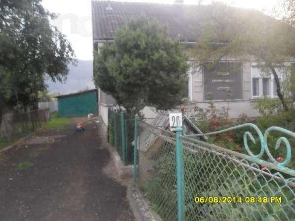 Дом в с. Заричево, Закарпатская обл