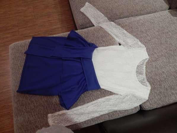 Платье в Магнитогорске фото 7