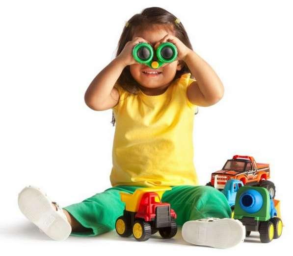Чудесные ЯСЛИ и ДЕТСКИЙ САД для Вашего малыша в Самаре! в Самаре фото 7
