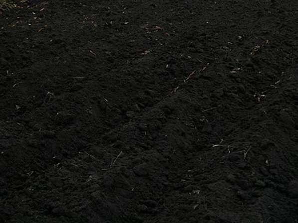 Чернозем, щебень, песок в мешках в Кирове фото 3