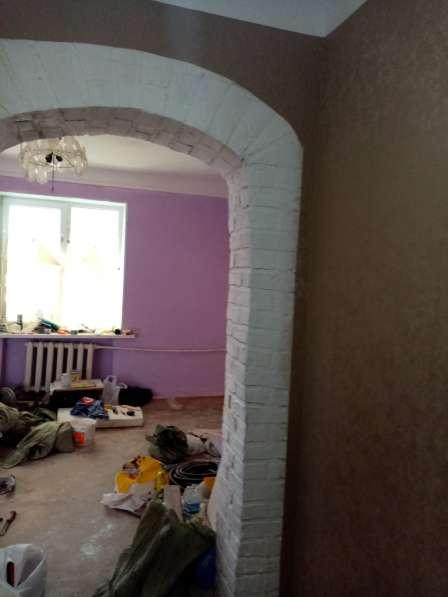 Продаю 3-х комнатную квартиру в Кировском районе в Волгограде