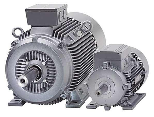 Электродвигатели 4АМУ280М2,4АМН315М2,АИР355М6,4АМН355S6