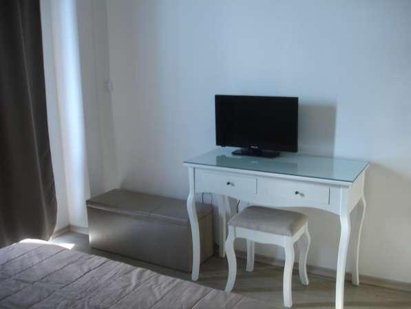 Квартира (Болгария, Поморие) в фото 6