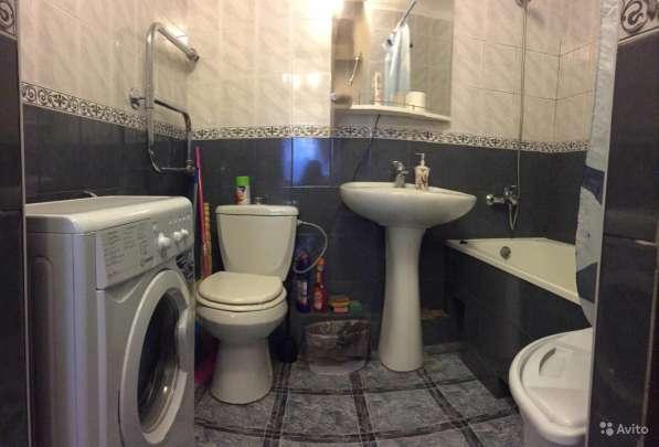 Уютная однокомнатная квартира рядом с Эксимер, ЖД и АВ в Ростове-на-Дону фото 12