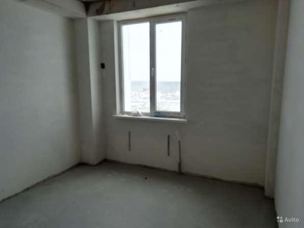 Студия, 26 м², 1/2 эт в Севастополе фото 3