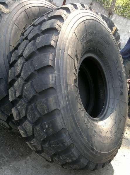 Шины 16.00 R20 Advance GL073A TT 18PR 173G Китай грузовые