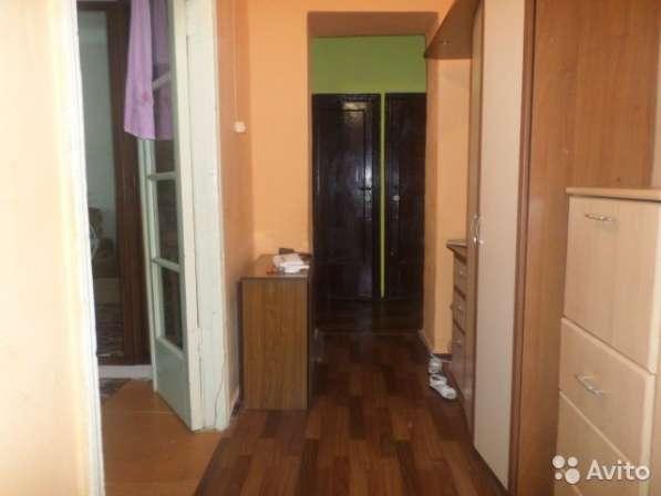 Просторная 2х комнатная недорого в Красноярске фото 6