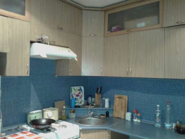 Купите 1 комнатную квартиру в р-не Простоквашино, Чехова 346