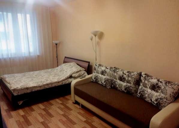 Сдам квартиру в Мозыре на сутки