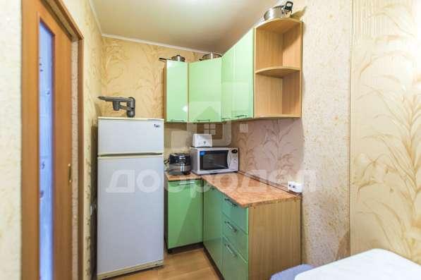 Квартира одно (двух) комнатная в Екатеринбурге фото 13