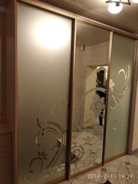 Шкафы-купе для прихожих, вТольятти в Тольятти фото 19